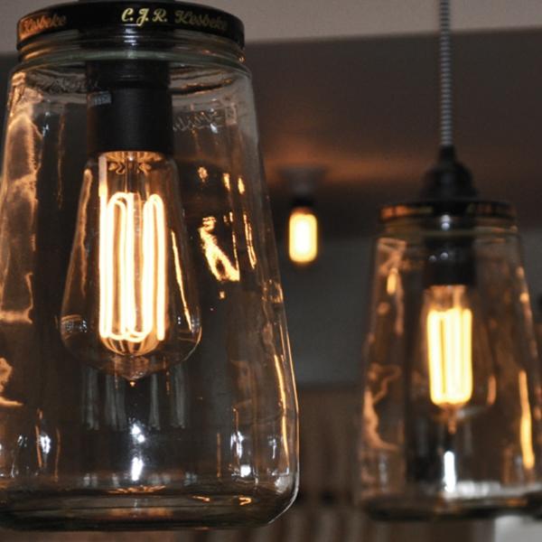 Caret Kooldraadlamp Dejaren30fabriek Nl