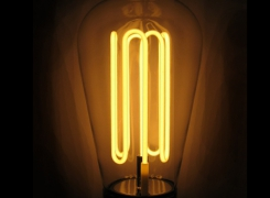 caret-kooldraadlamp2
