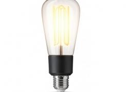 caret-lamp-3