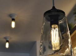 caret-lamp-4