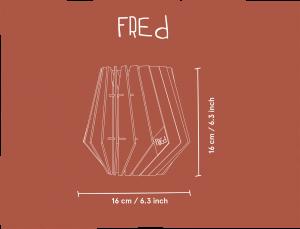 031_Fred_tech