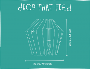032_Fred_drop_tech