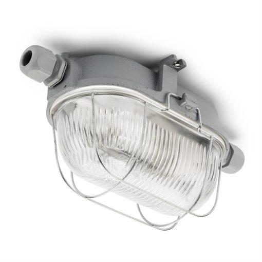 100506-kelderlamp-gietijzer
