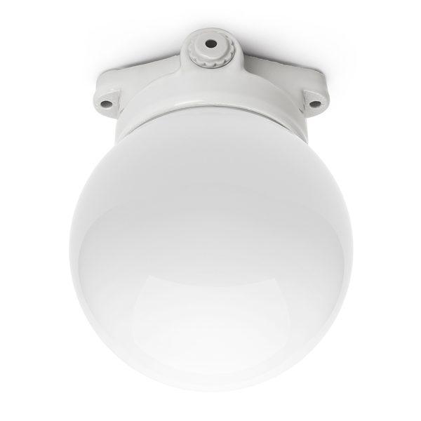 Lindner lamp