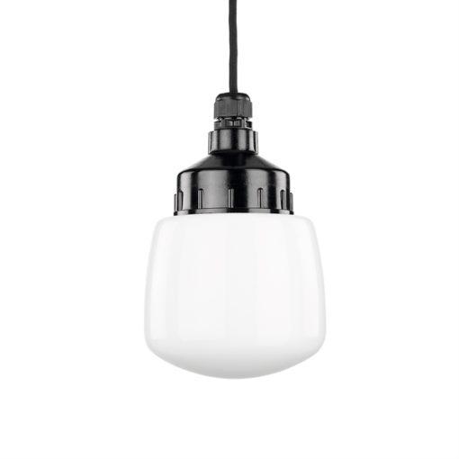 Hanglamp bakeliet