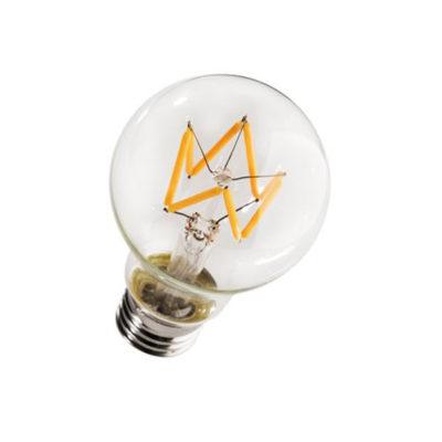 LED lampen E27