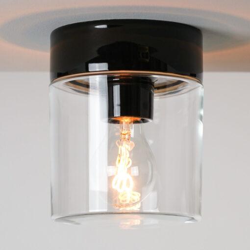 8252-510-16-OPUS-140-170-zwart-Ifo-Electric-Plafondlamp