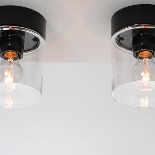 8252-510-16-Opus-140-170-zwart-plafondlamp-porselein