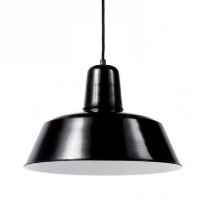 Bolich-Berlin-hanglamp-zwart