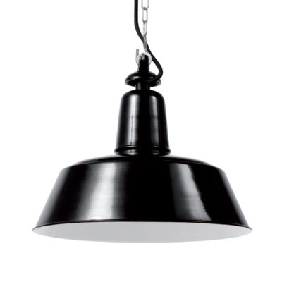 Bolich hanglamp