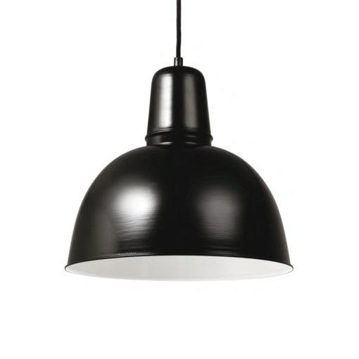 Bolinch hanglamp