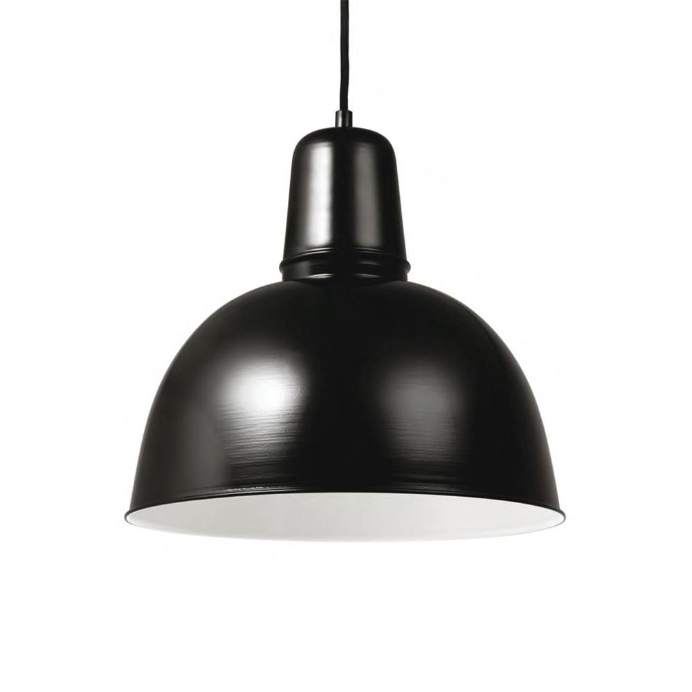 Bolich-hanglamp