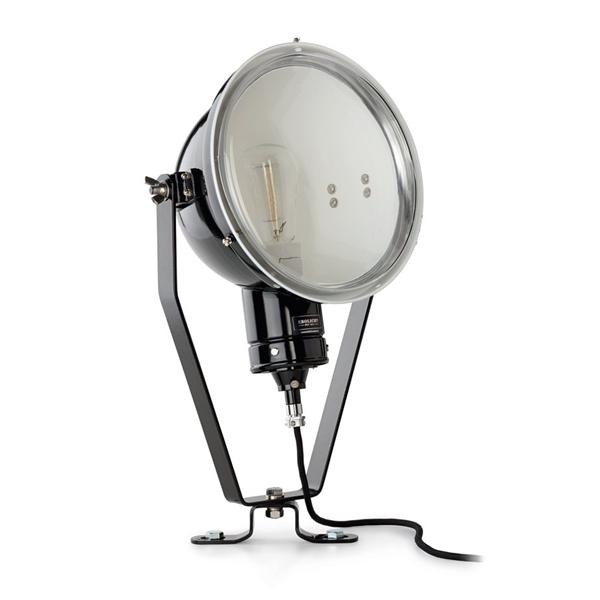 Bolich wandlamp 3