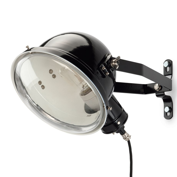 Bolich wandlamp 4
