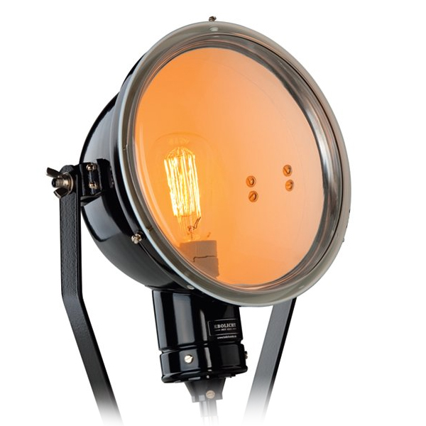 Bolich wandlamp 5
