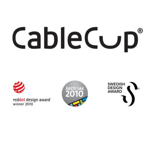 CableCup