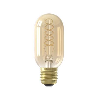 Calex buislamp