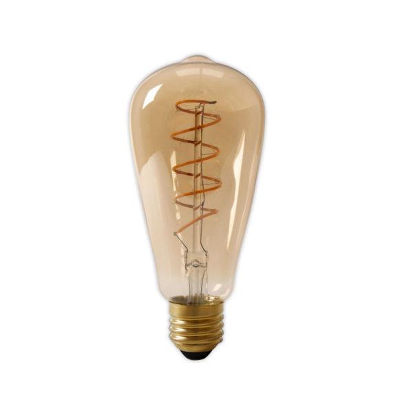 Calex-LED-lamp-425752