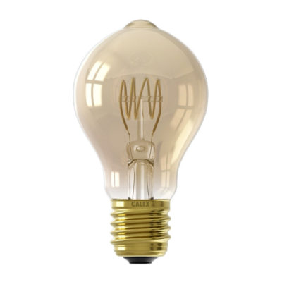 Budget LED lampen