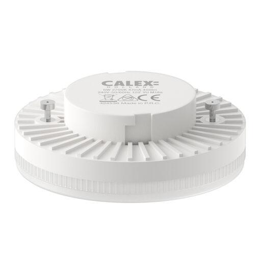 Calex-gx53-424536-Ledlamp-2700K-6W