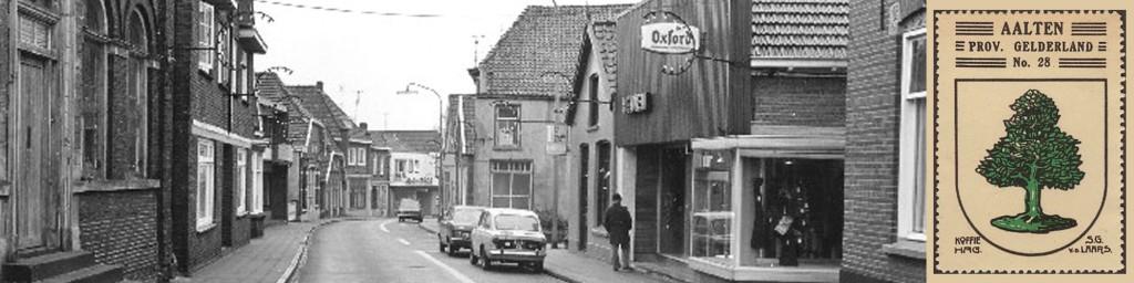 DeJaren30Fabriek.nl