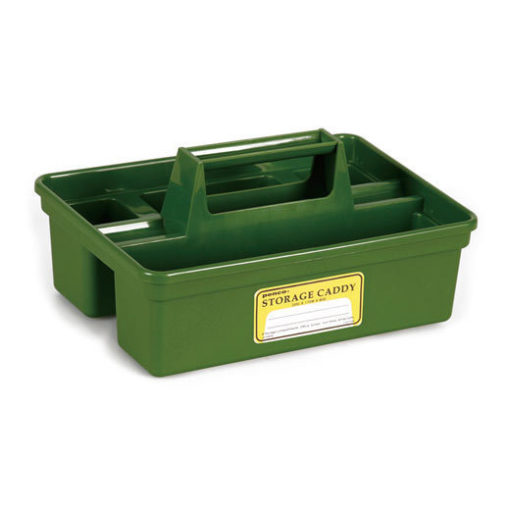 EB028GN-Storage-caddy