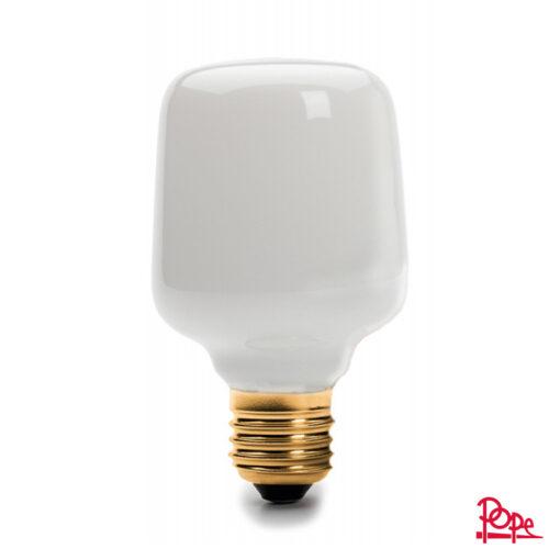 EL REGAL Pope LEDlamp