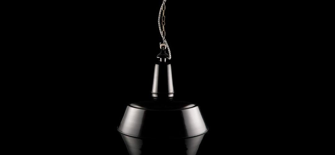 Ebolicht hanglampen