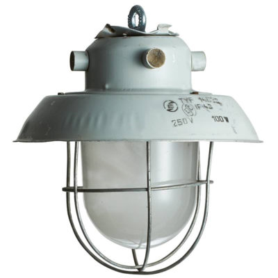 Factory-4-Hanglamp-industriele-lamp-