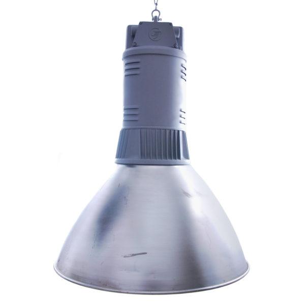Fabriekslamp