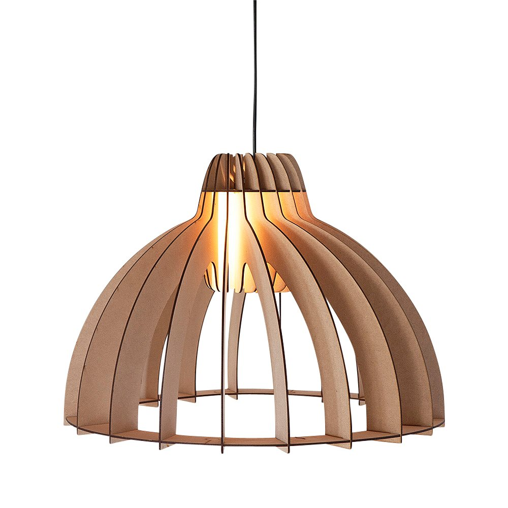 Granny Smith hanglamp