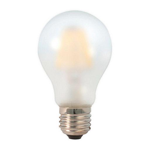 LED-Filament-A60-MAT
