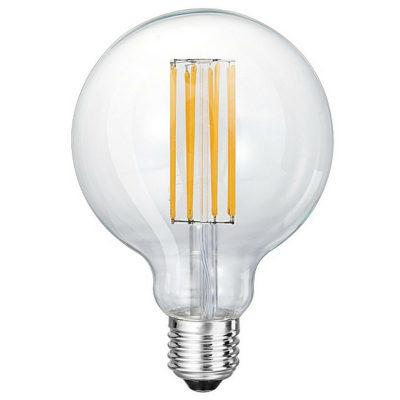 LED-Filament-Globe-95