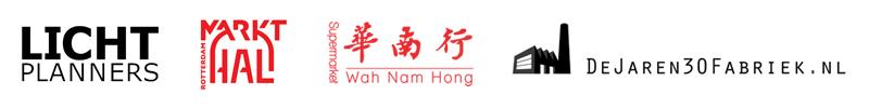 Logo's project2kopie
