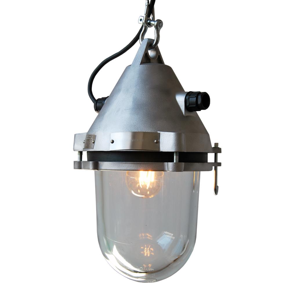 mijnlamp