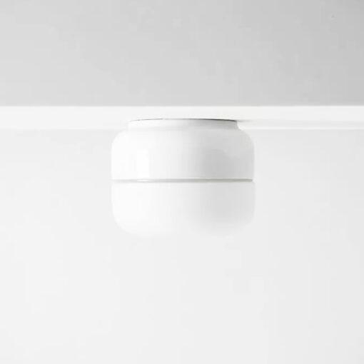 OHM-140-115-Plafondlamp-wit-porselein