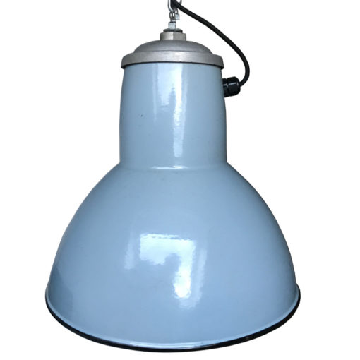 PH400-fabriekslamp-Philips