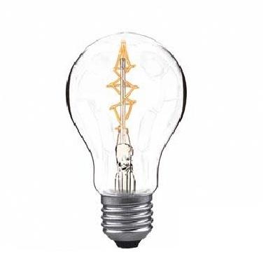 Deco lampen