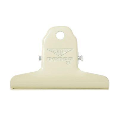Klamp clip