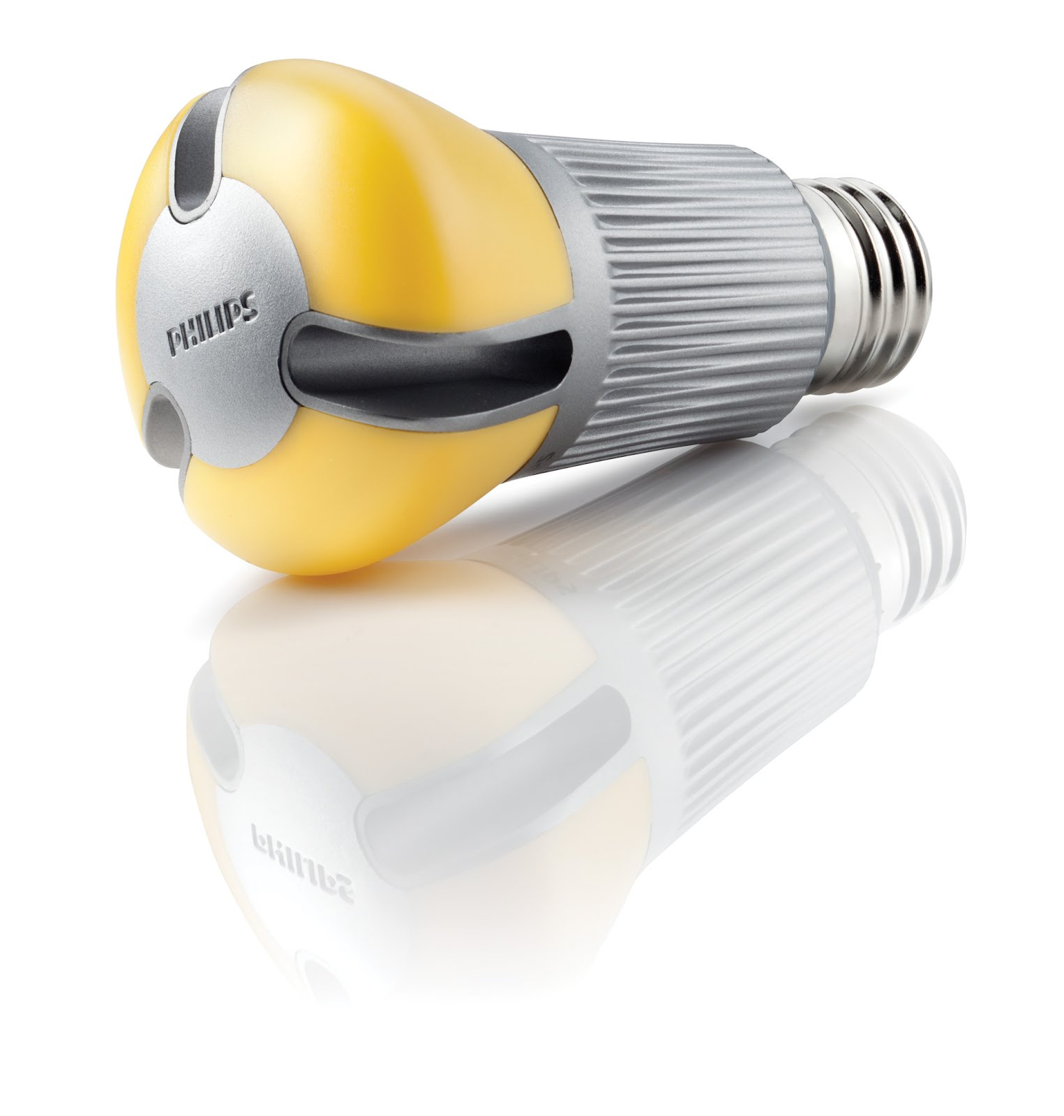 Philips Led Lampen Dejaren30fabriek Nl