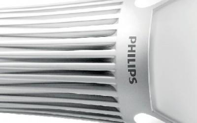 Philips Master LED Lampen