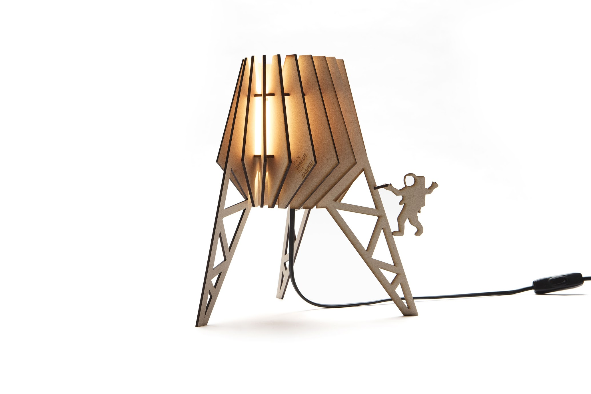 Shop Dutch Design