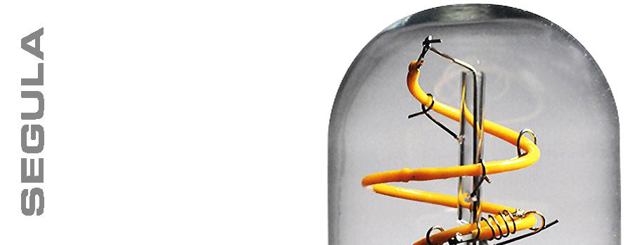 Segula LED lampen – De toekomst van licht gemaakt in Duitsland