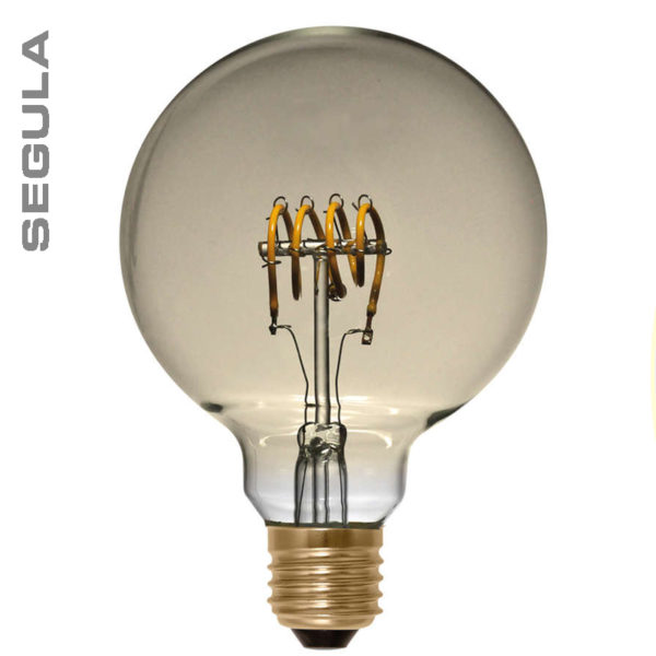 egula-LED-Globe-Curved-Gold-SG-50535