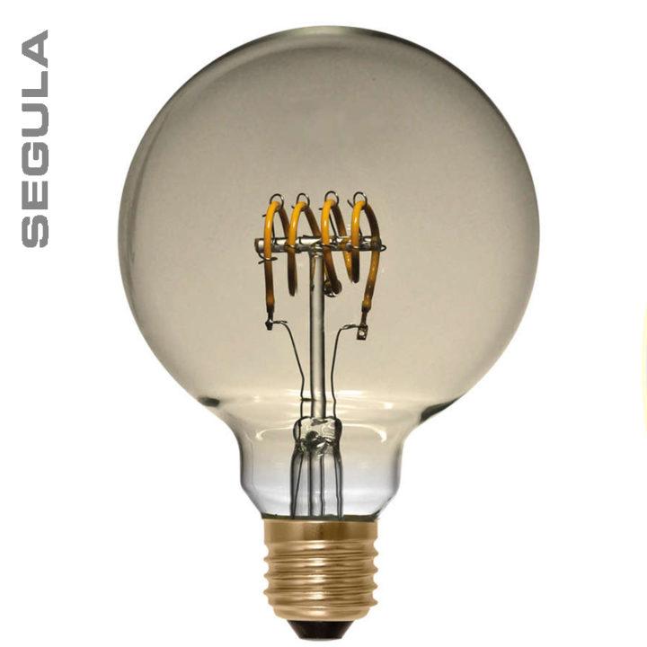 egula-LED-Globe-Curved-Gold-SG-50535