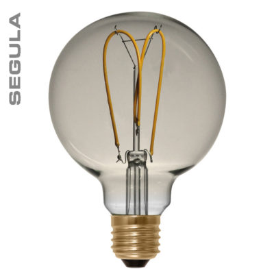 Segula-LED-Globe-Curved-Gold-SG-50541