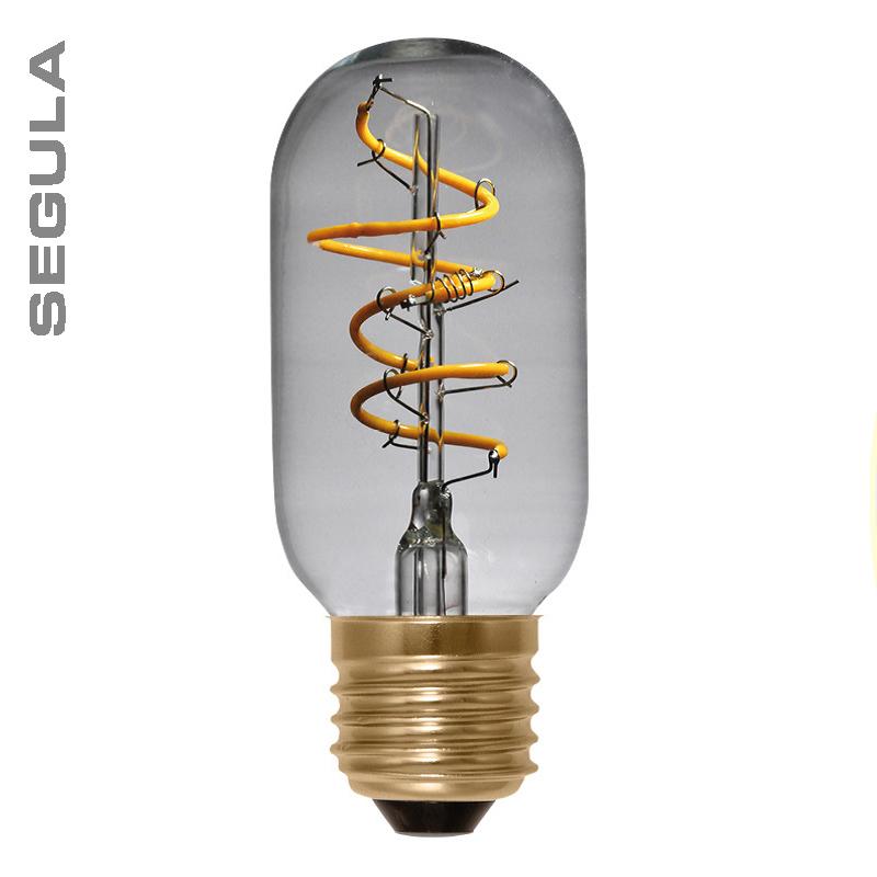 Segula LED lampen