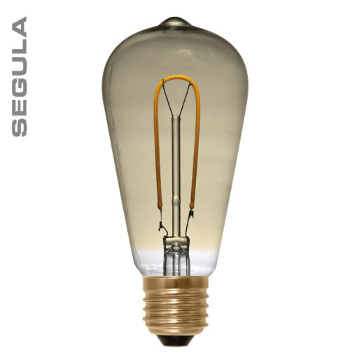 Segula-LED-Rustica-Curved-Gold-SG-50530