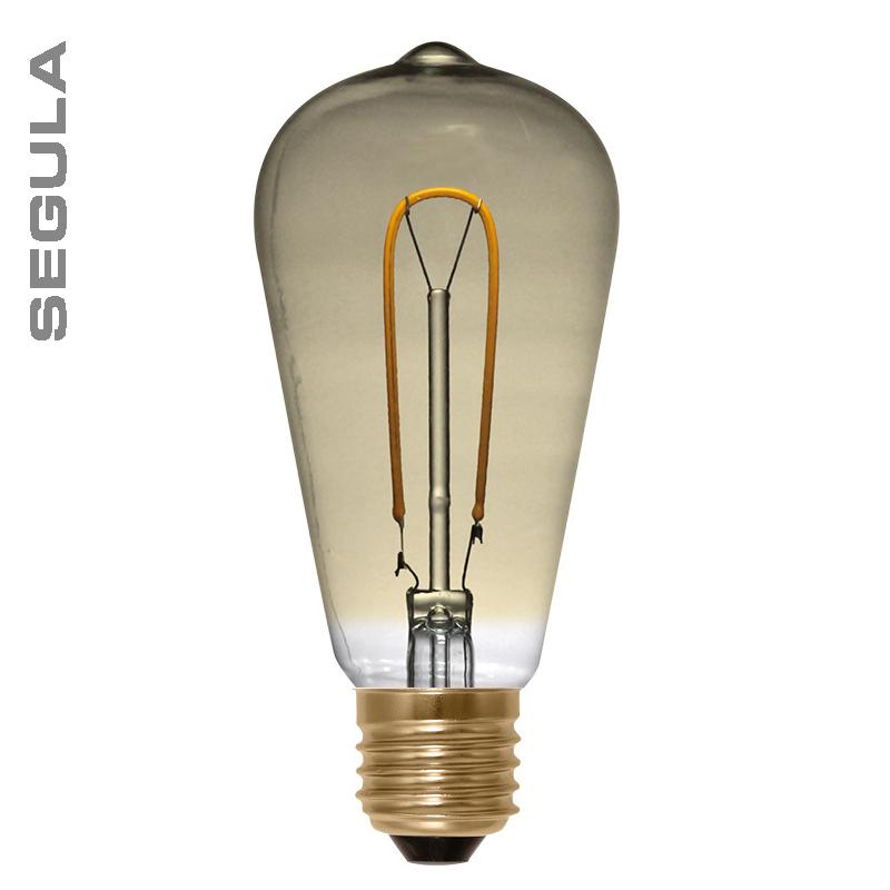 Segula-LED-Rustica-Curved-Gold-SG-50530