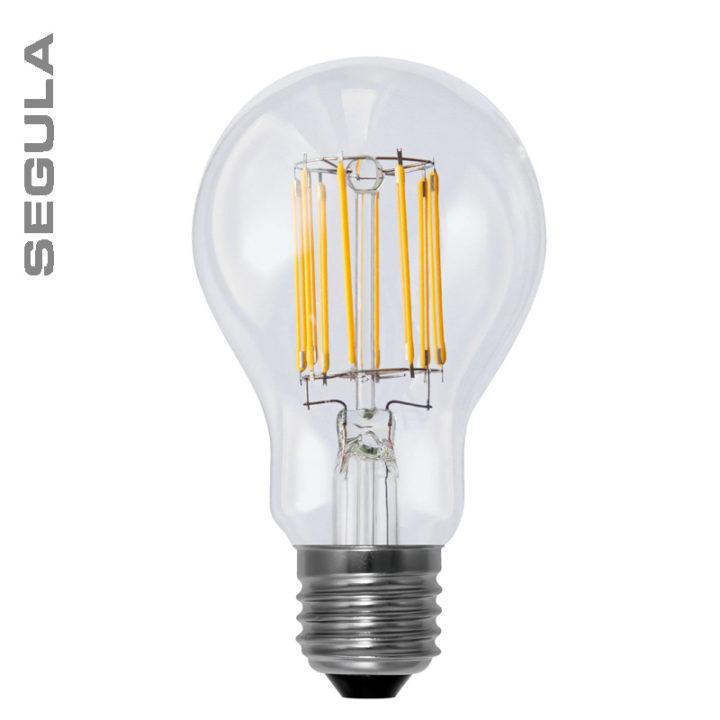 Segula-LED-SG-60381